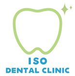 ISO DENTAL CLINIC